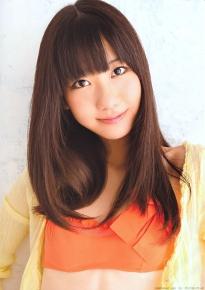 kashiwagi_yuki_g117.jpg