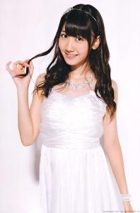 kashiwagi_yuki_g119.jpg