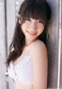 kashiwagi_yuki_g123.jpg