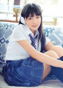 kawaguchi_haruna_g029.jpg