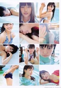 kawaguchi_haruna_g030.jpg