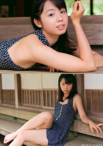 koike_rina_g190.jpg
