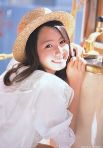 koike_rina_g198.jpg