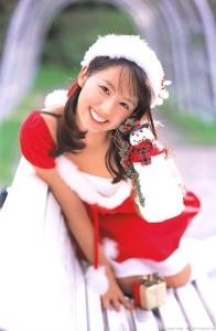 koike_rina_g200.jpg