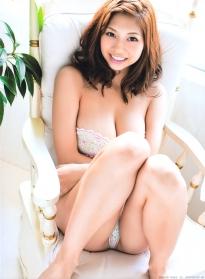 koizumi_maya_g091.jpg