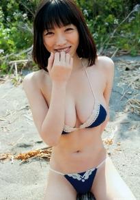 konno_anna_g002.jpg