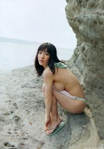 konno_anna_g003.jpg