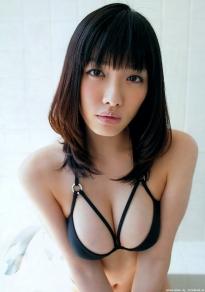 konno_anna_g004.jpg