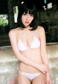 konno_anna_g005.jpg