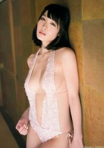 konno_anna_g006.jpg