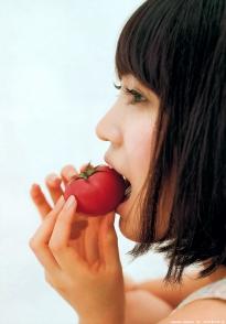 maeda_atsuko_g146.jpg