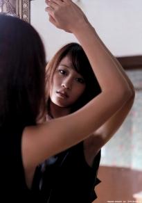 maeda_atsuko_g156.jpg