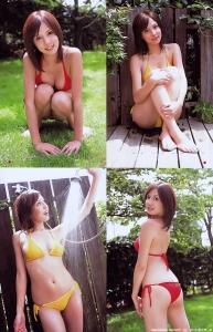 marutaka_manami_g002.jpg