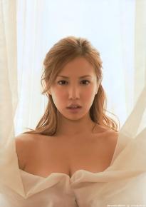 marutaka_manami_g004.jpg