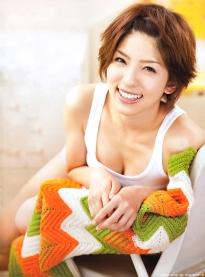 matsui_erina_g065.jpg