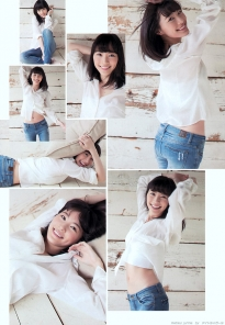 matsui_jurina_g033.jpg
