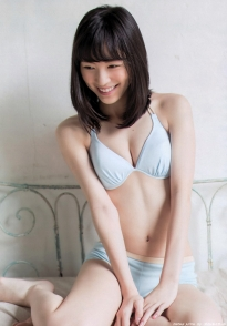 matsui_jurina_g035.jpg