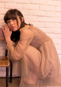 matsui_jurina_g036.jpg