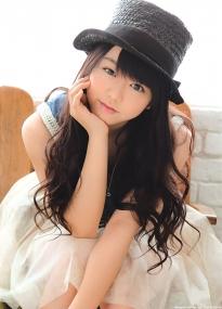 minegishi_minami_g038.jpg