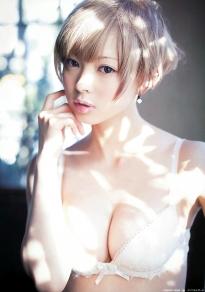 mogami_moga_g008.jpg
