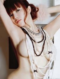 morishita_yuuri_g069.jpg
