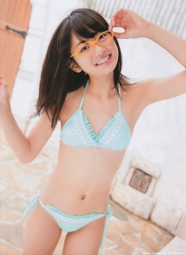 morita_suzuka_g035.jpg