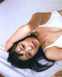 morita_suzuka_g037.jpg