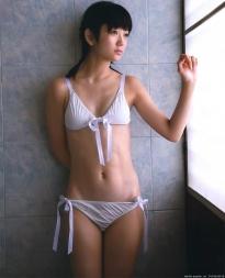 morita_suzuka_g038.jpg