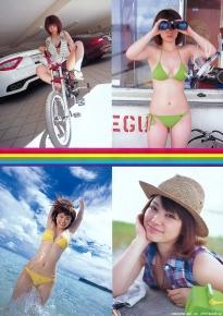 nakajima_airi_g031.jpg