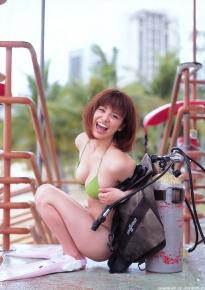 nakajima_airi_g033.jpg