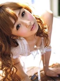ogura_yuko_g207.jpg