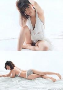 ohshima_yuko_g139.jpg