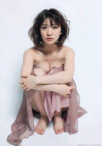 ohshima_yuko_g140.jpg