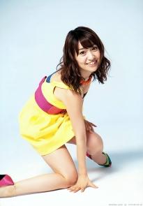 ohshima_yuko_g145.jpg