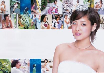 oriyama_miyu_g033.jpg