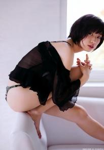 sagara_itsuki_g006.jpg