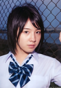 sakuraba_nanami_g021.jpg
