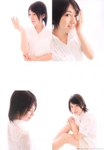 sakuraba_nanami_g022.jpg