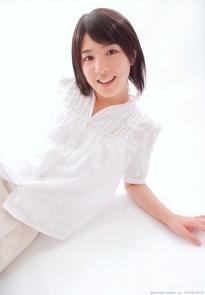 sakuraba_nanami_g023.jpg