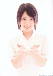 sakuraba_nanami_g025.jpg