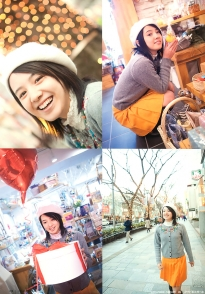 sakuraba_nanami_g028.jpg