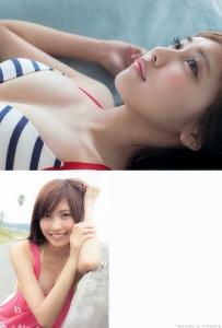 sano_hinako_g002.jpg