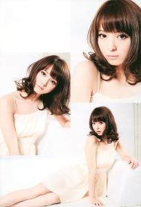 sasaki_nozomi_g078.jpg
