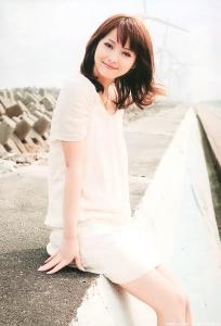 sasaki_nozomi_g079.jpg