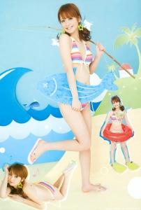sasaki_nozomi_g080.jpg