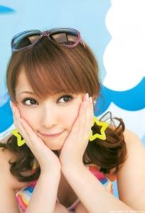 sasaki_nozomi_g081.jpg