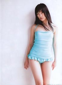 sashihara_rino_g025.jpg