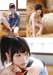 sashihara_rino_g028.jpg