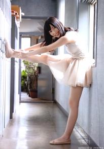 sashihara_rino_g031.jpg