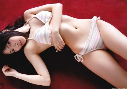 sashihara_rino_g032.jpg